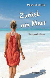 Cover_Zurück am Meer
