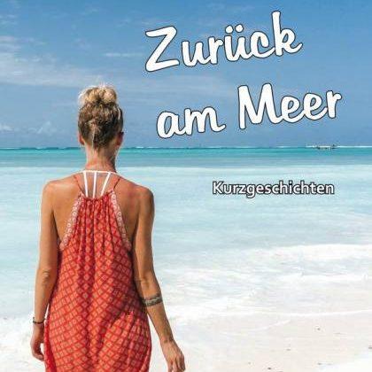 Cover_Zurück am Meer Lydia Schmölzl