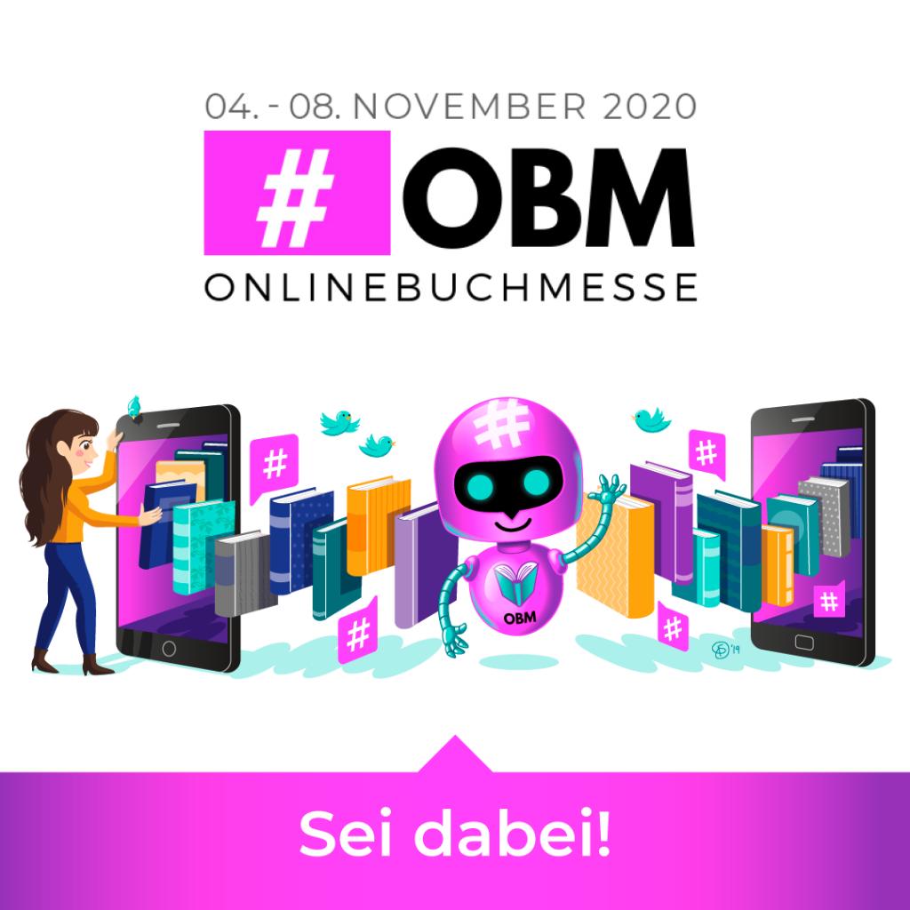 Onlinebuchmesse 2020